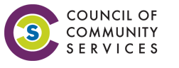 Council of Community Services