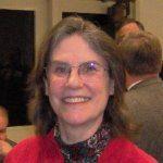 Dr. Diana Christopulos