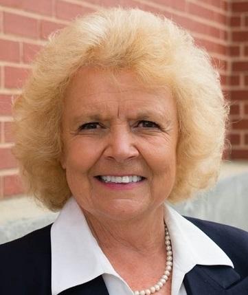 Dr. Lorraine Lange